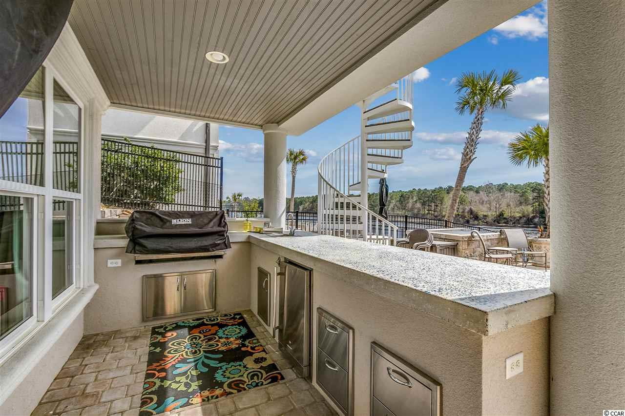 Surfside Realty Company - MLS Number: 2022299