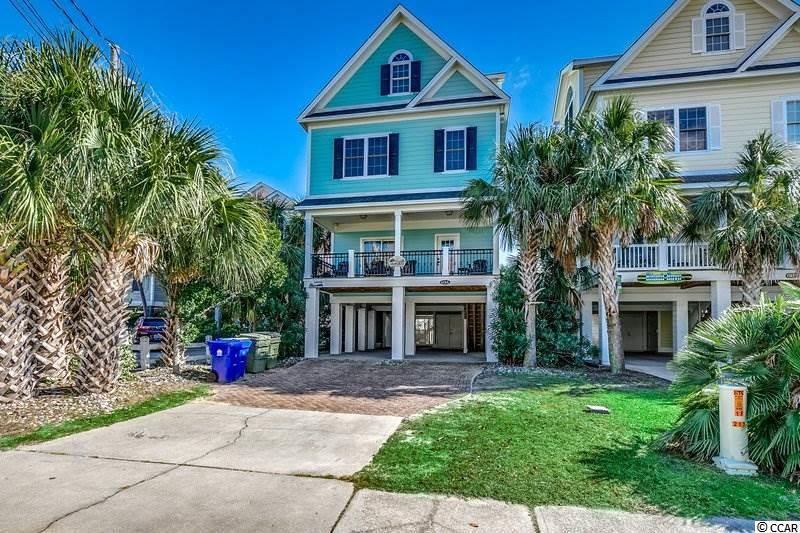 Surfside Realty Company - MLS Number: 2023013