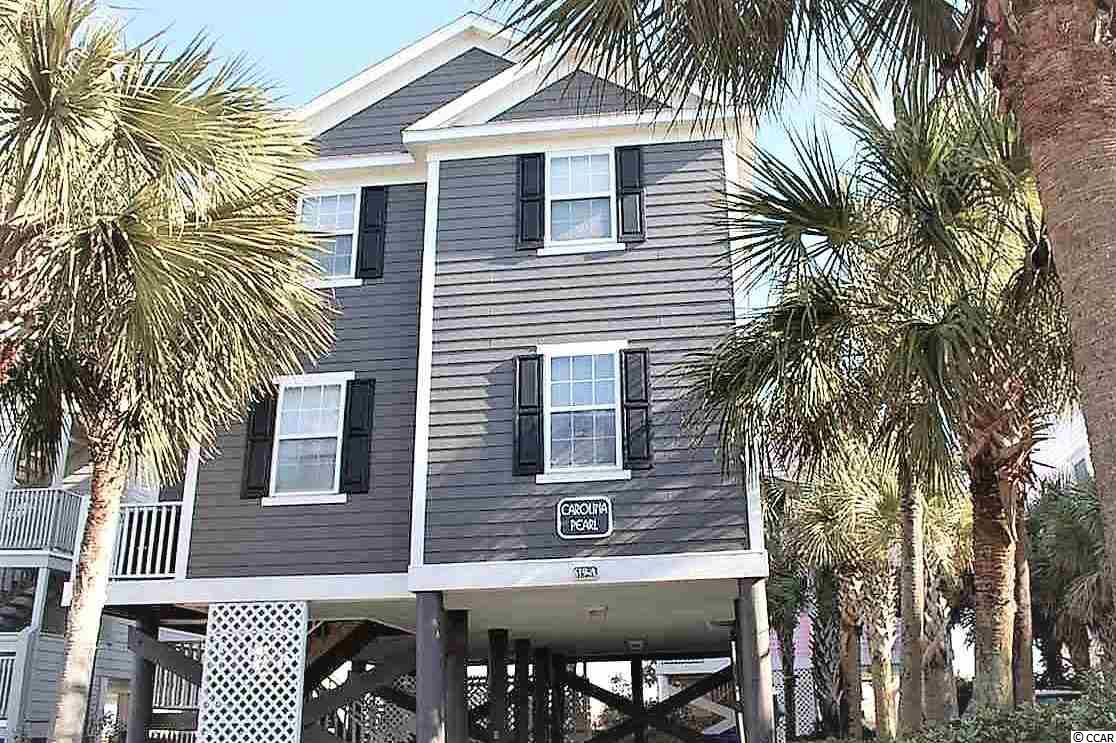 Surfside Realty Company - MLS Number: 2023042