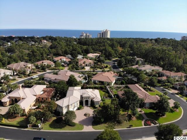 Surfside Realty Company - MLS Number: 2023213