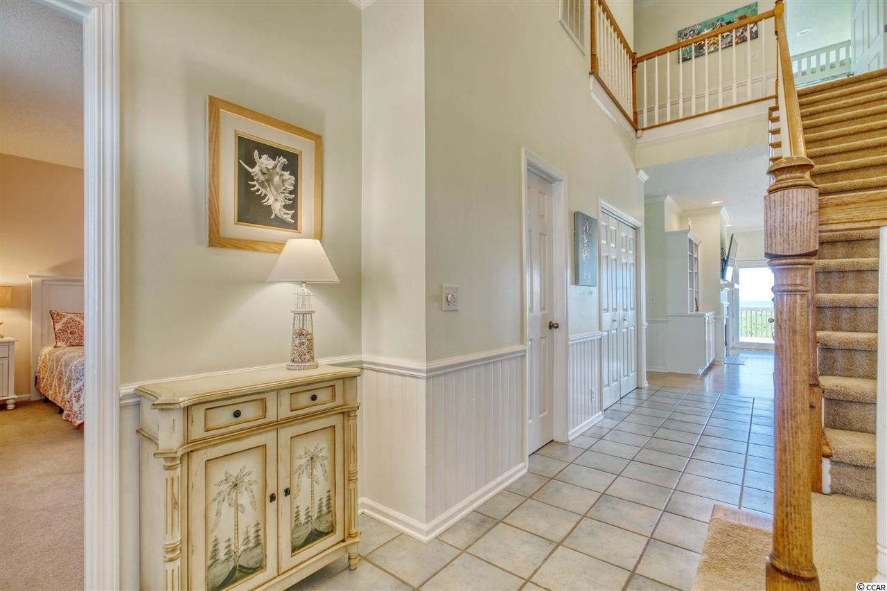 Surfside Realty Company - MLS Number: 2023461