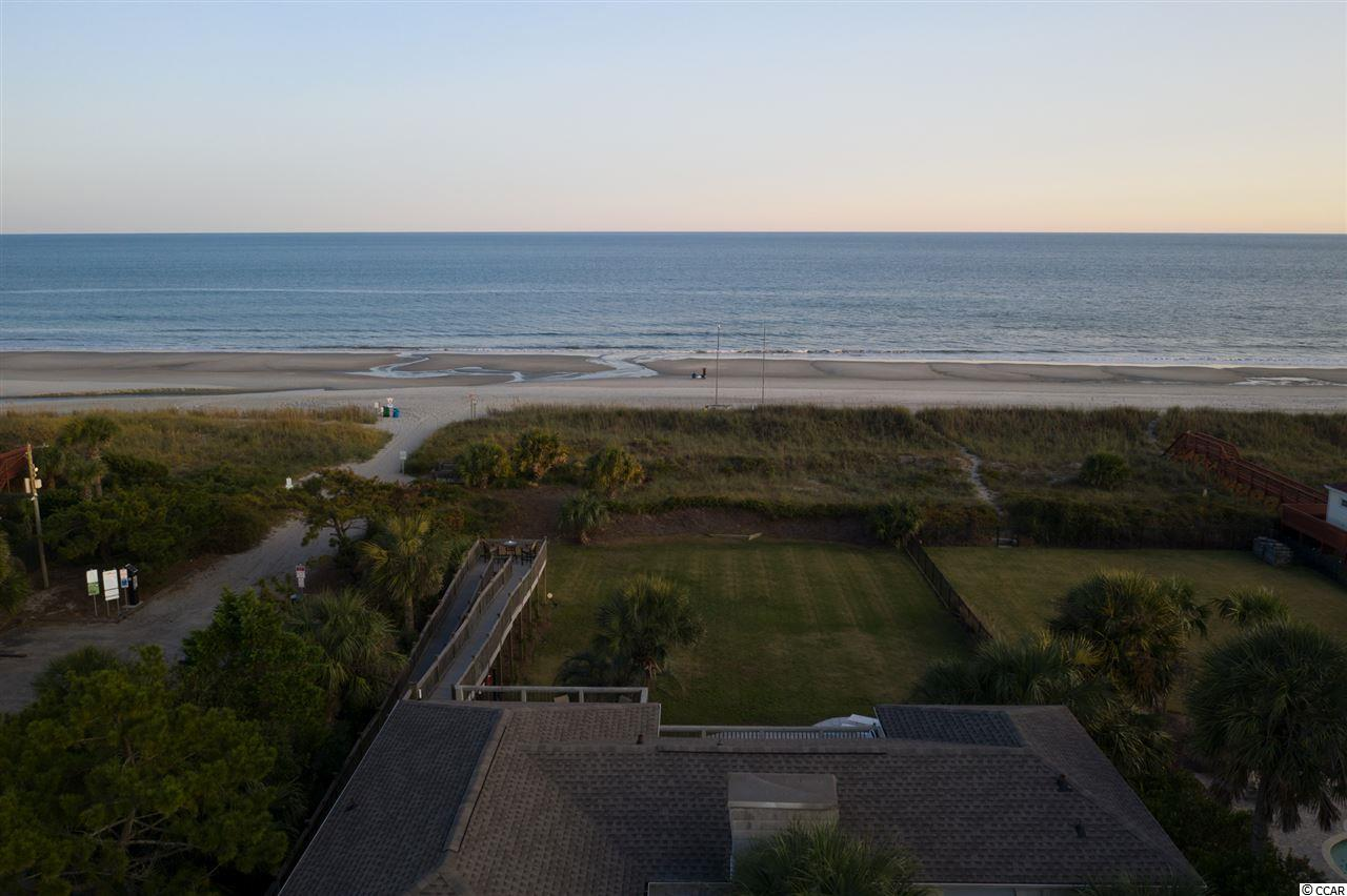 Surfside Realty Company - MLS Number: 2023494