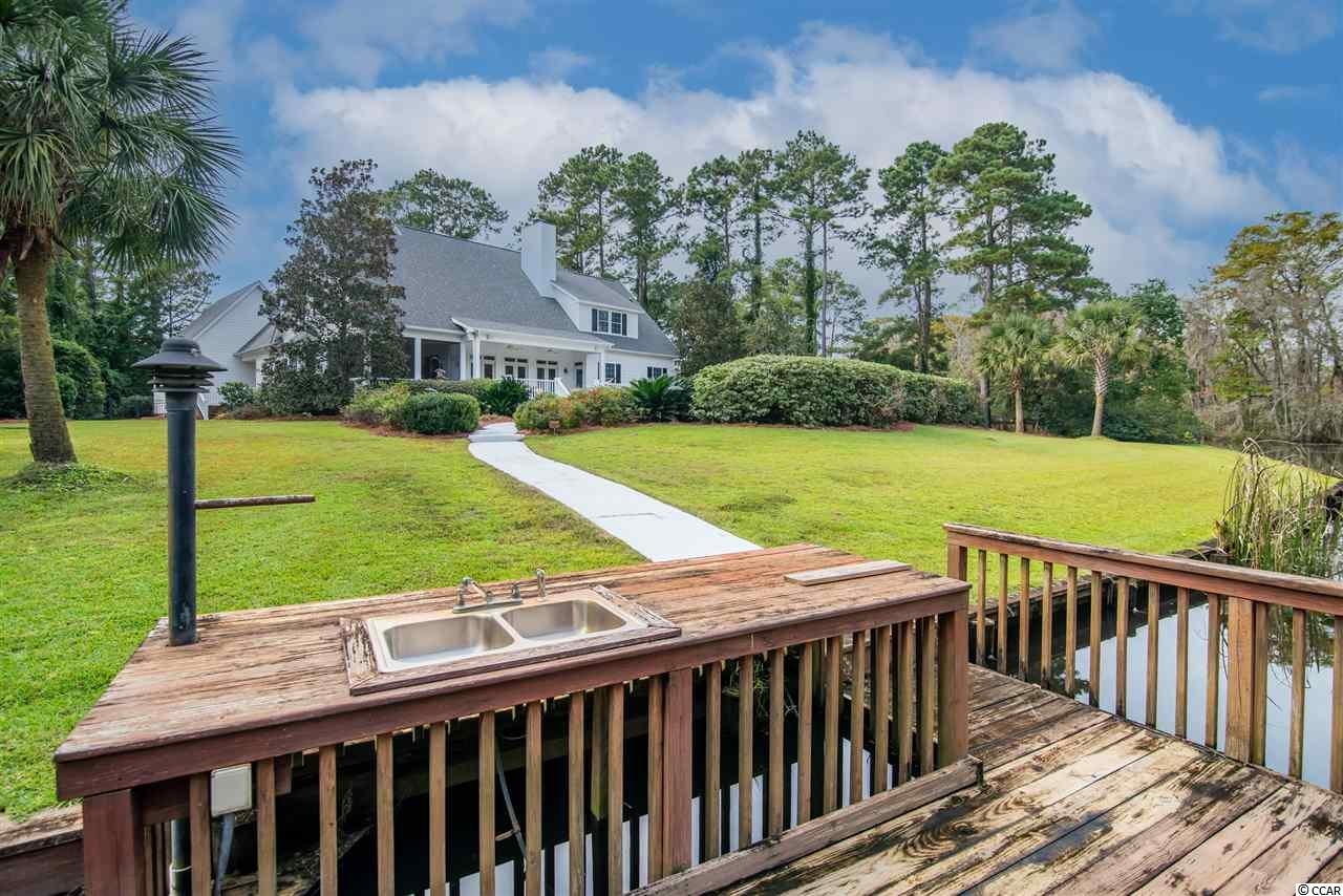 Surfside Realty Company - MLS Number: 2023612