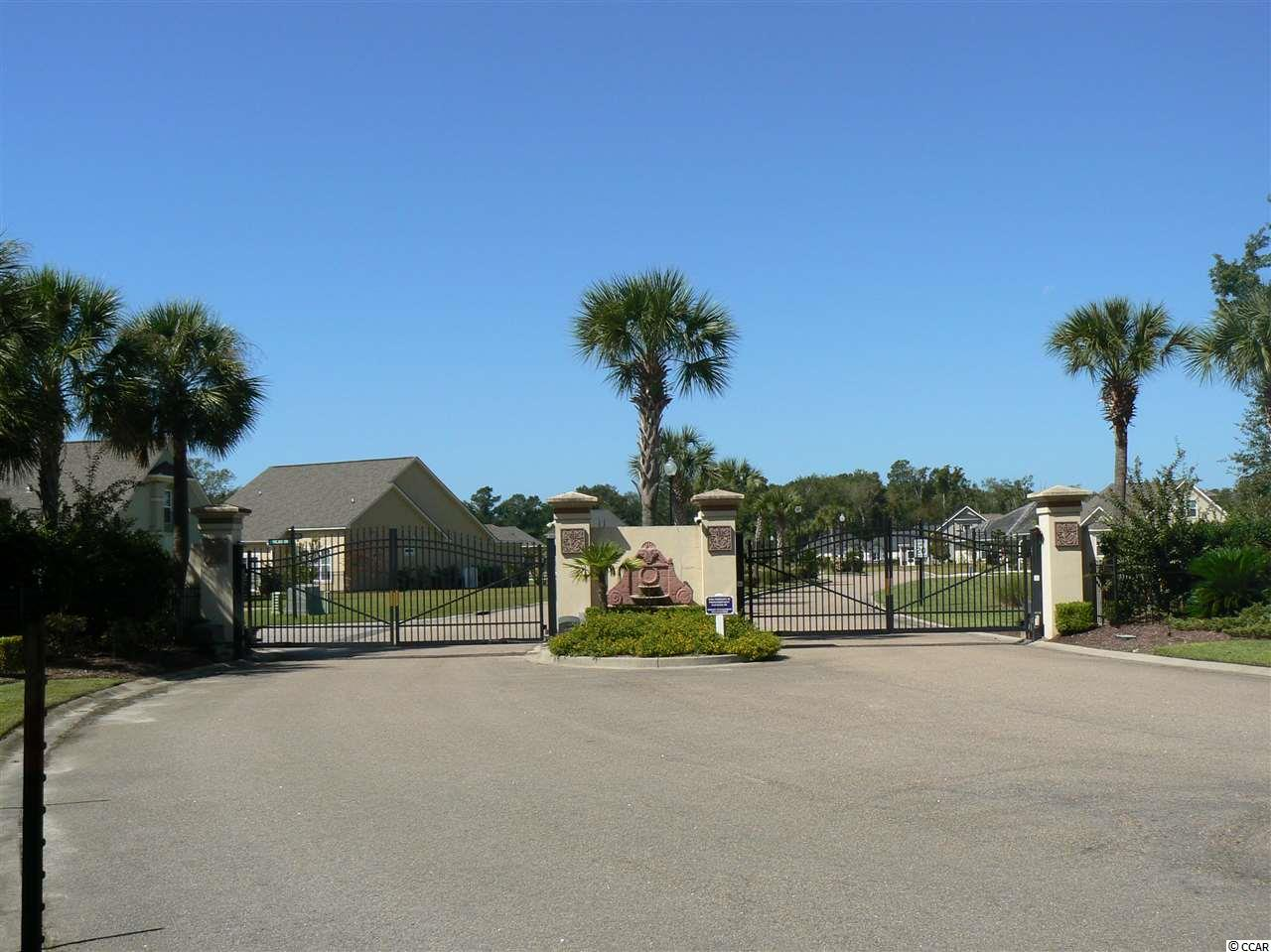 Surfside Realty Company - MLS Number: 2023633