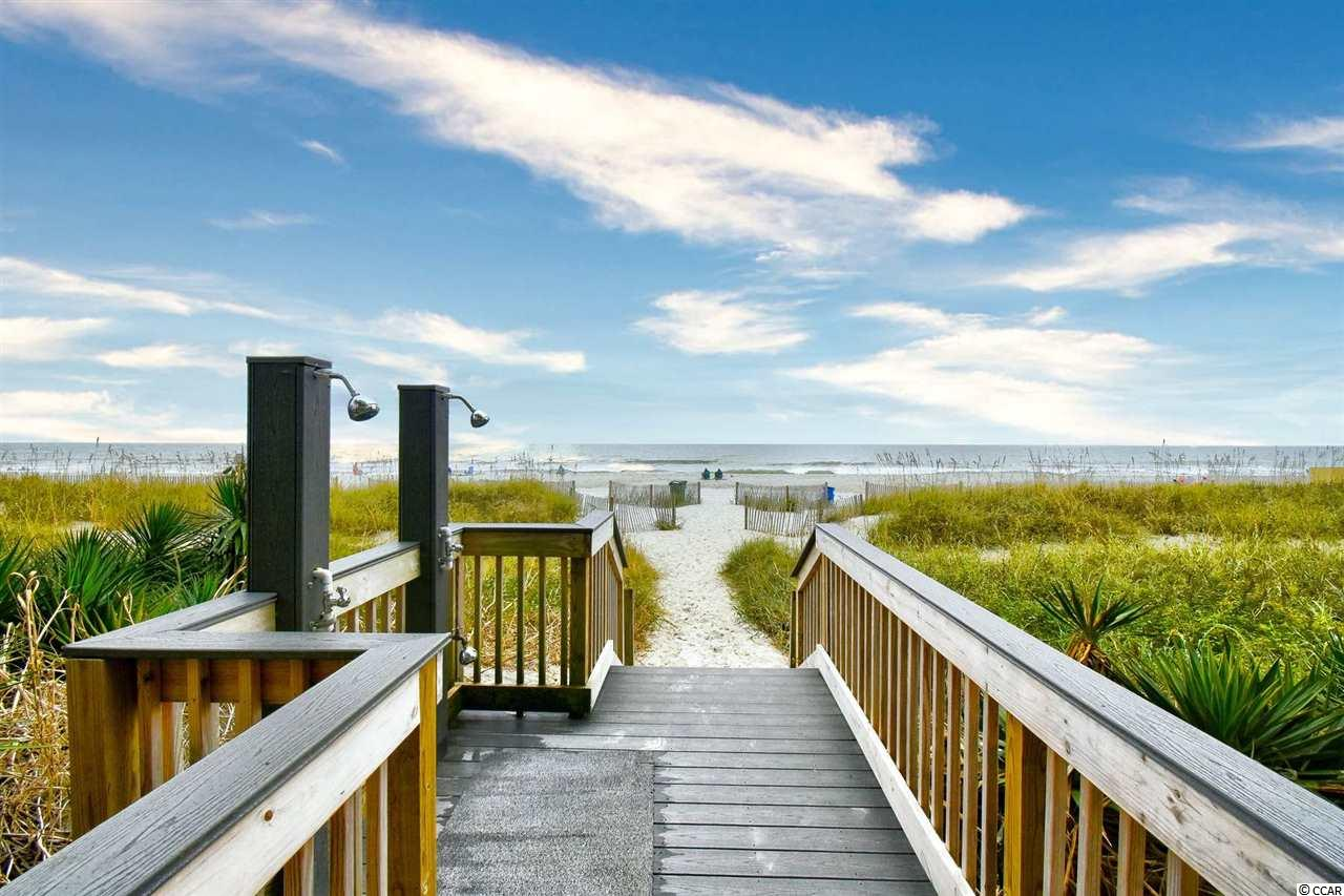 Surfside Realty Company - MLS Number: 2023983