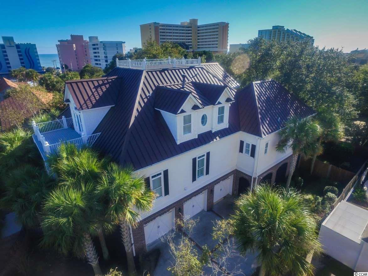 Surfside Realty Company - MLS Number: 2025050