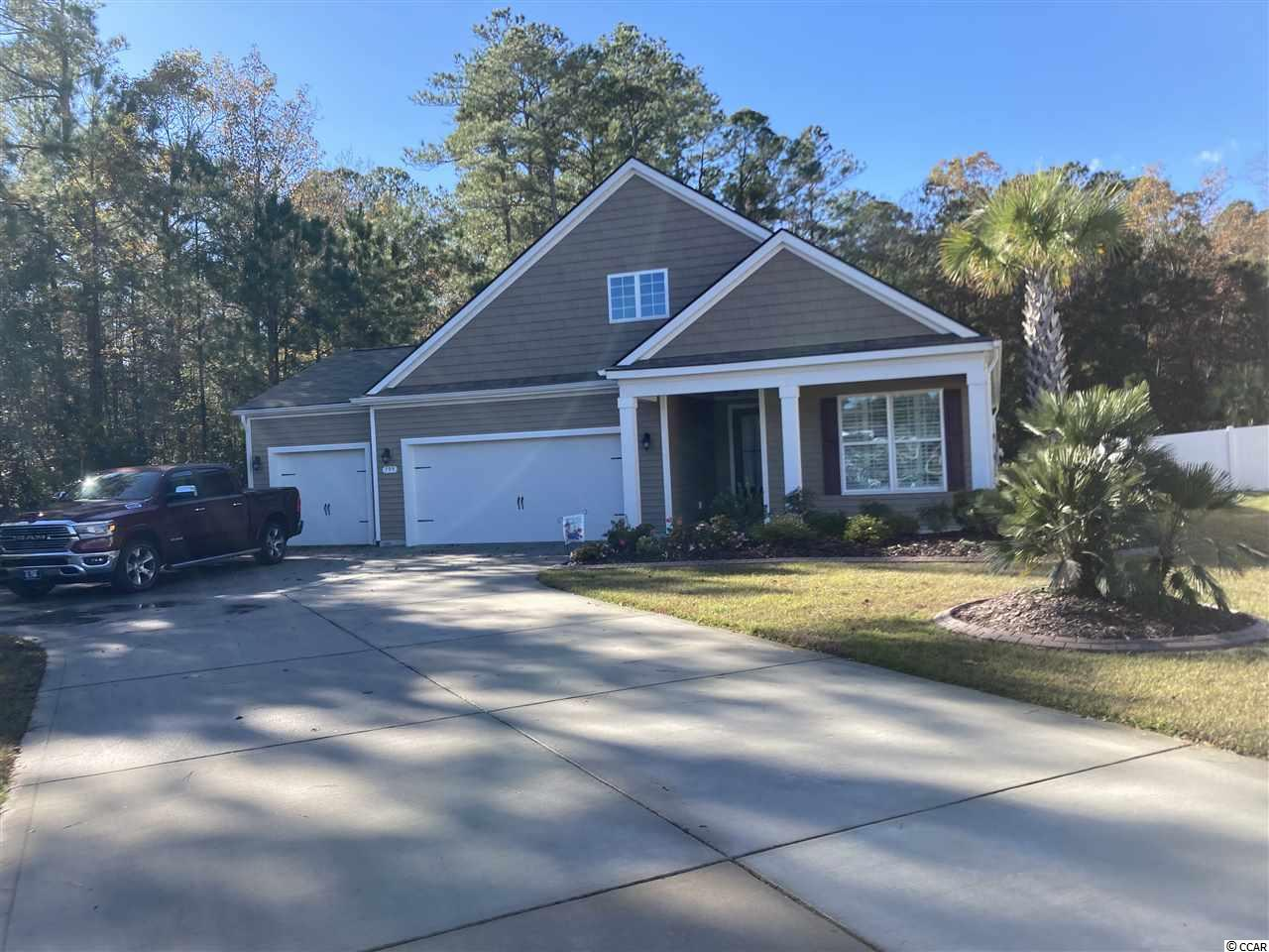 Surfside Realty Company - MLS Number: 2025182