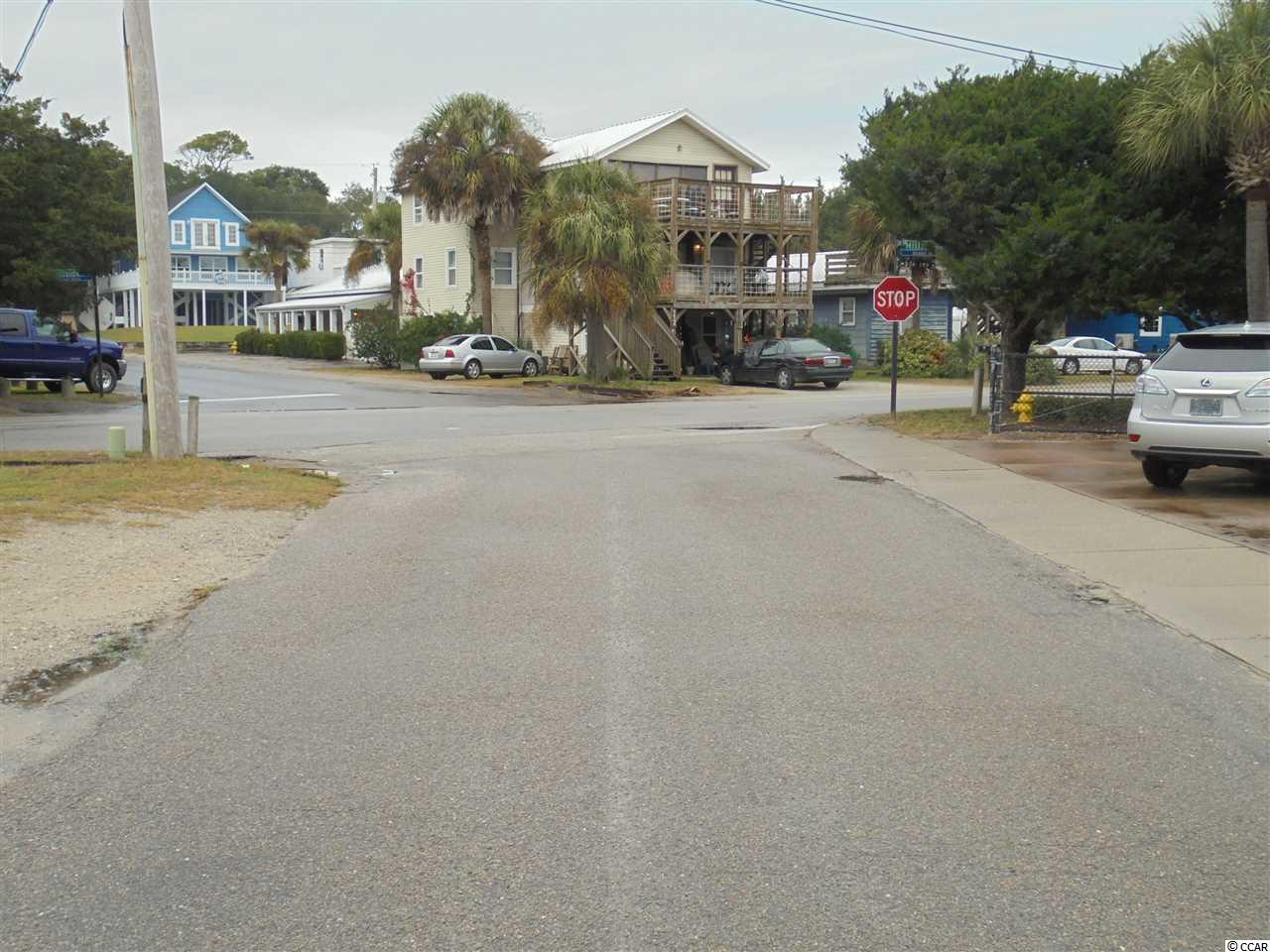 Surfside Realty Company - MLS Number: 2025223