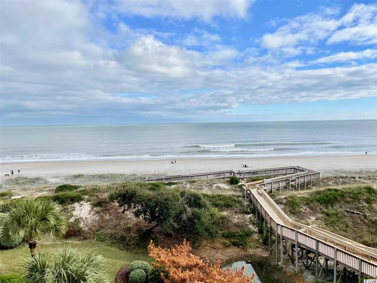 Surfside Realty Company - MLS Number: 2025358