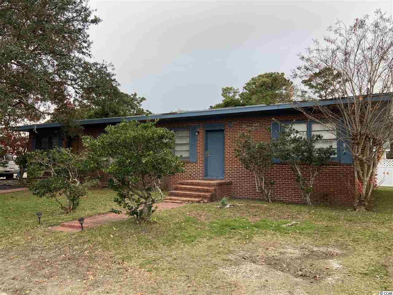 Surfside Realty Company - MLS Number: 2026323