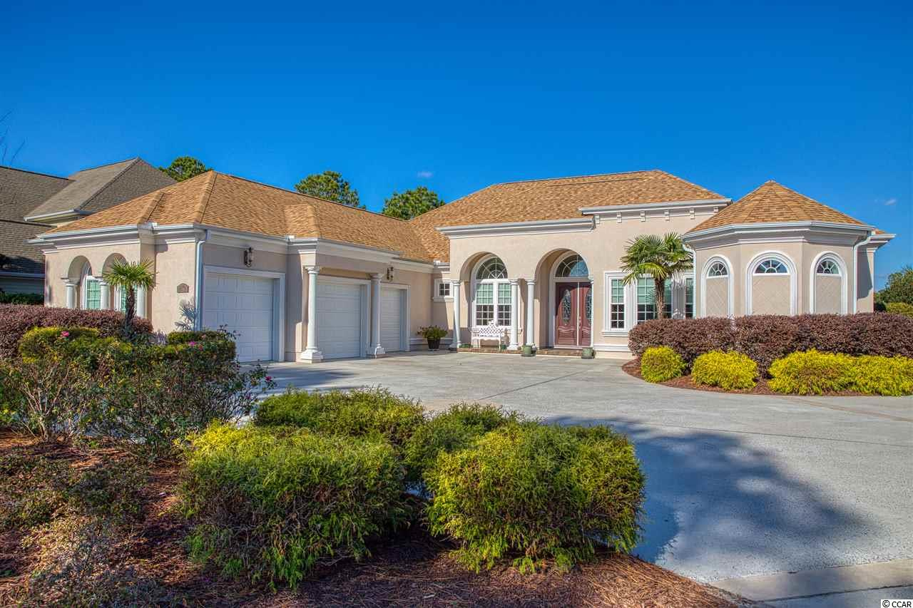 Look At Myrtle Beach - MLS Number: 2100133