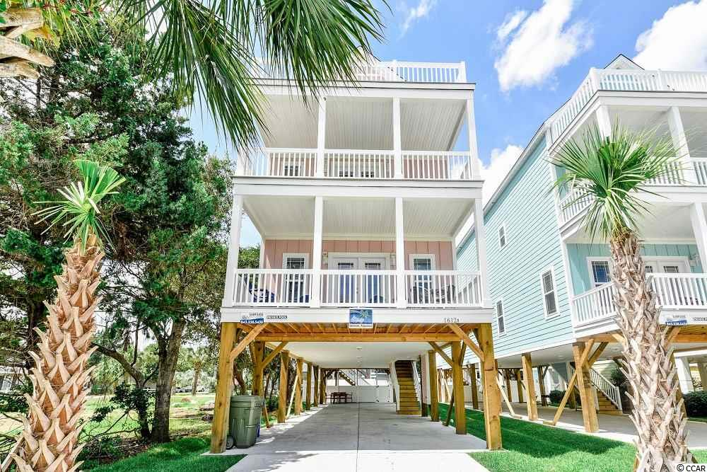 Surfside Realty Company - MLS Number: 2101042