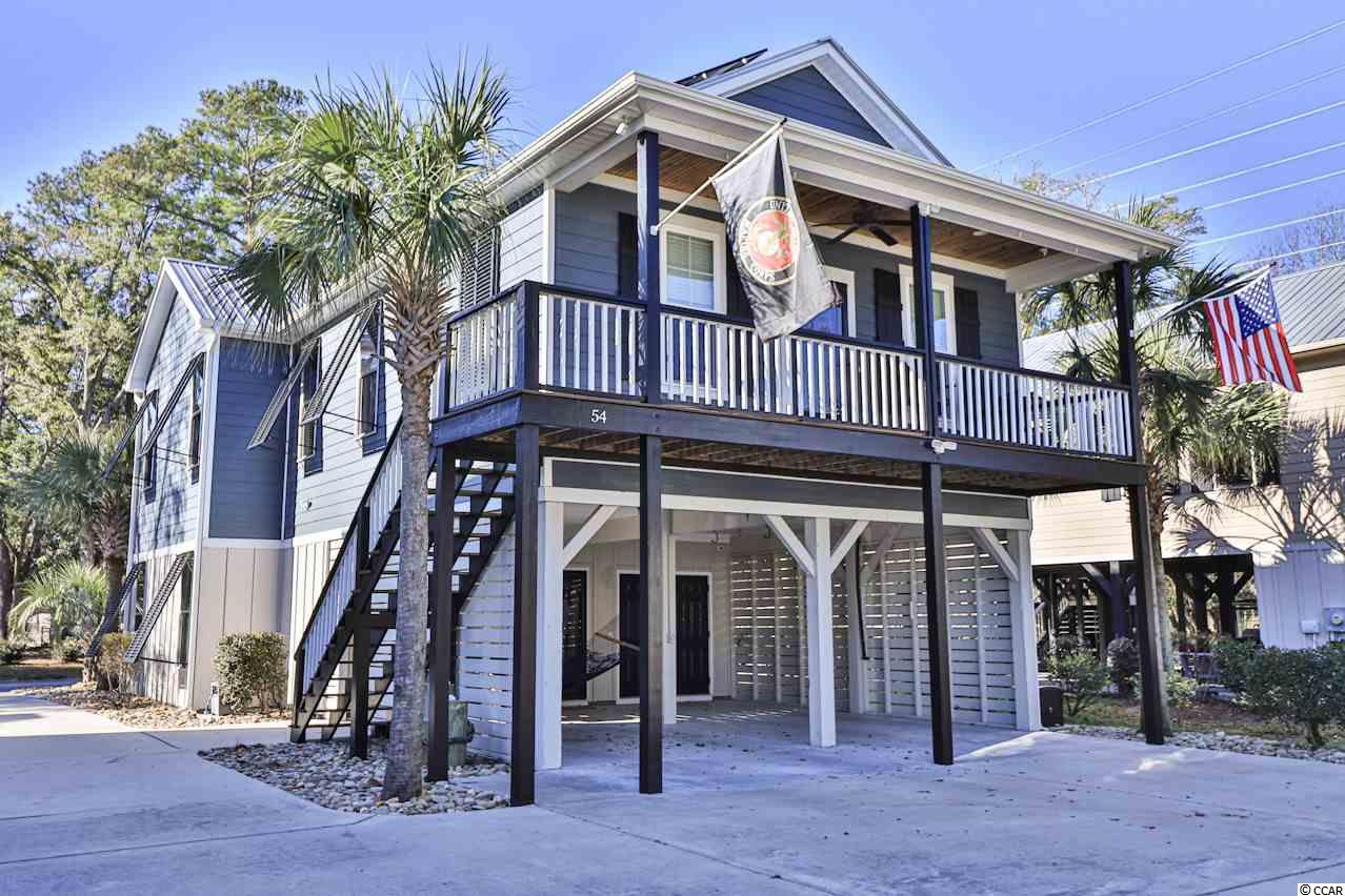 Surfside Realty Company - MLS Number: 2101225