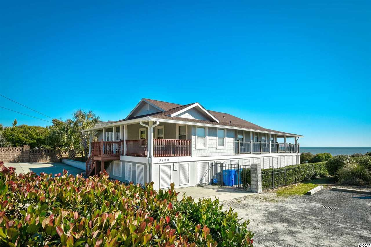 Surfside Realty Company - MLS Number: 2101471