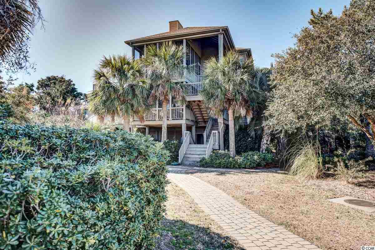336 Inlet Point Dr. Pawleys Island, SC 29585