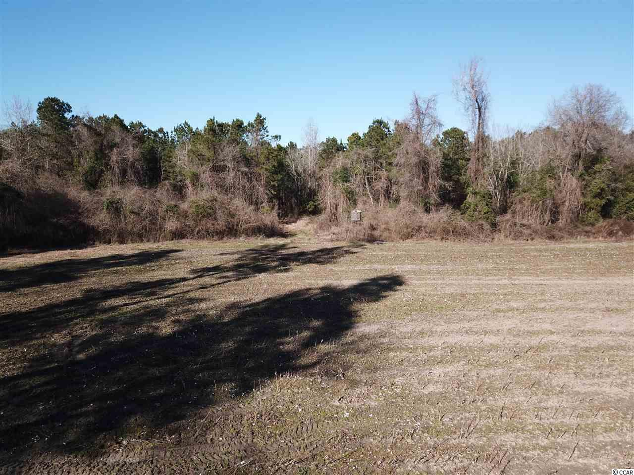 206 Not Specified Marion, SC 29571