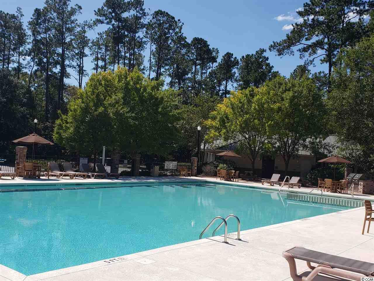 152 Woody Point Dr. Murrells Inlet, SC 29576
