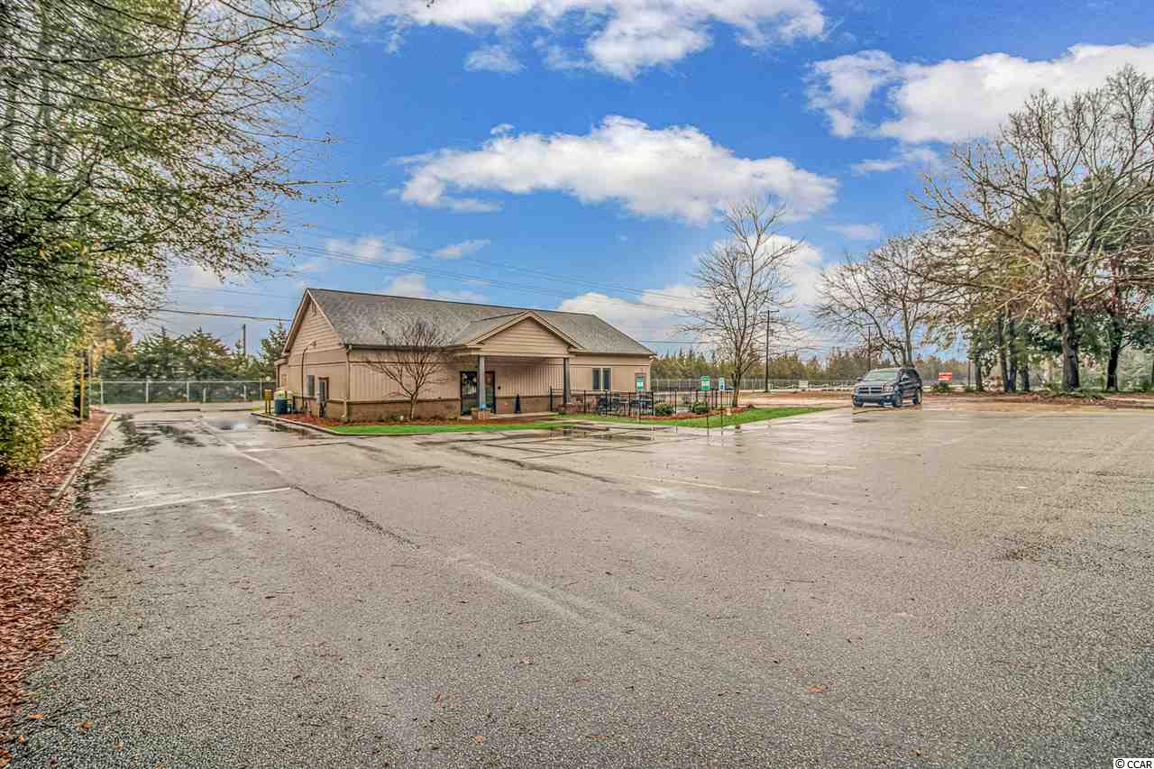 2070 Peach Orchard Rd. Sumter, SC 29153