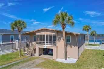 Featured Property - 1340 S Waccamaw Drive