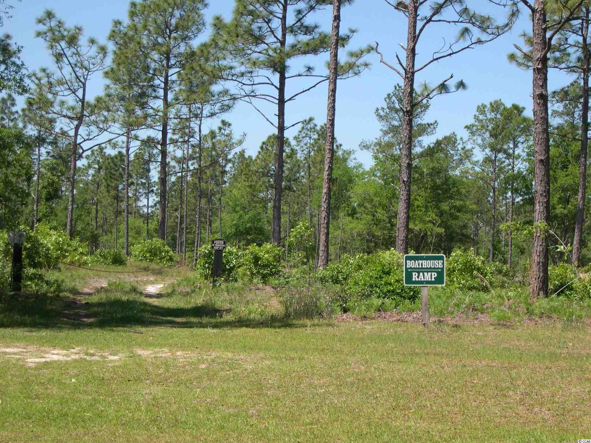 Lot 1066 Duany Dr. Georgetown, SC 29440