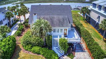Featured Property - 1304 S Waccamaw Drive
