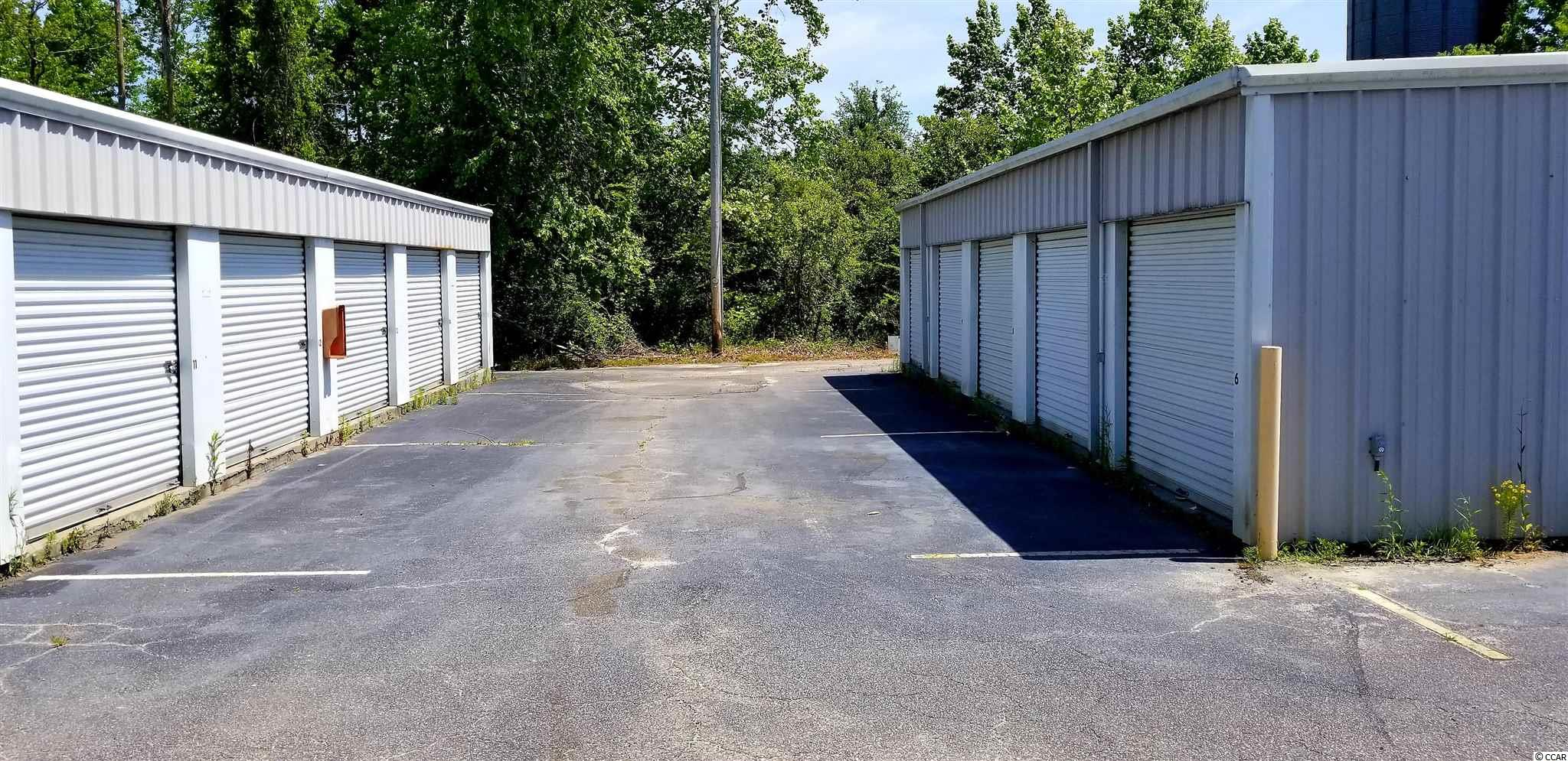 1187 Highway 501 Business Conway, SC 29526
