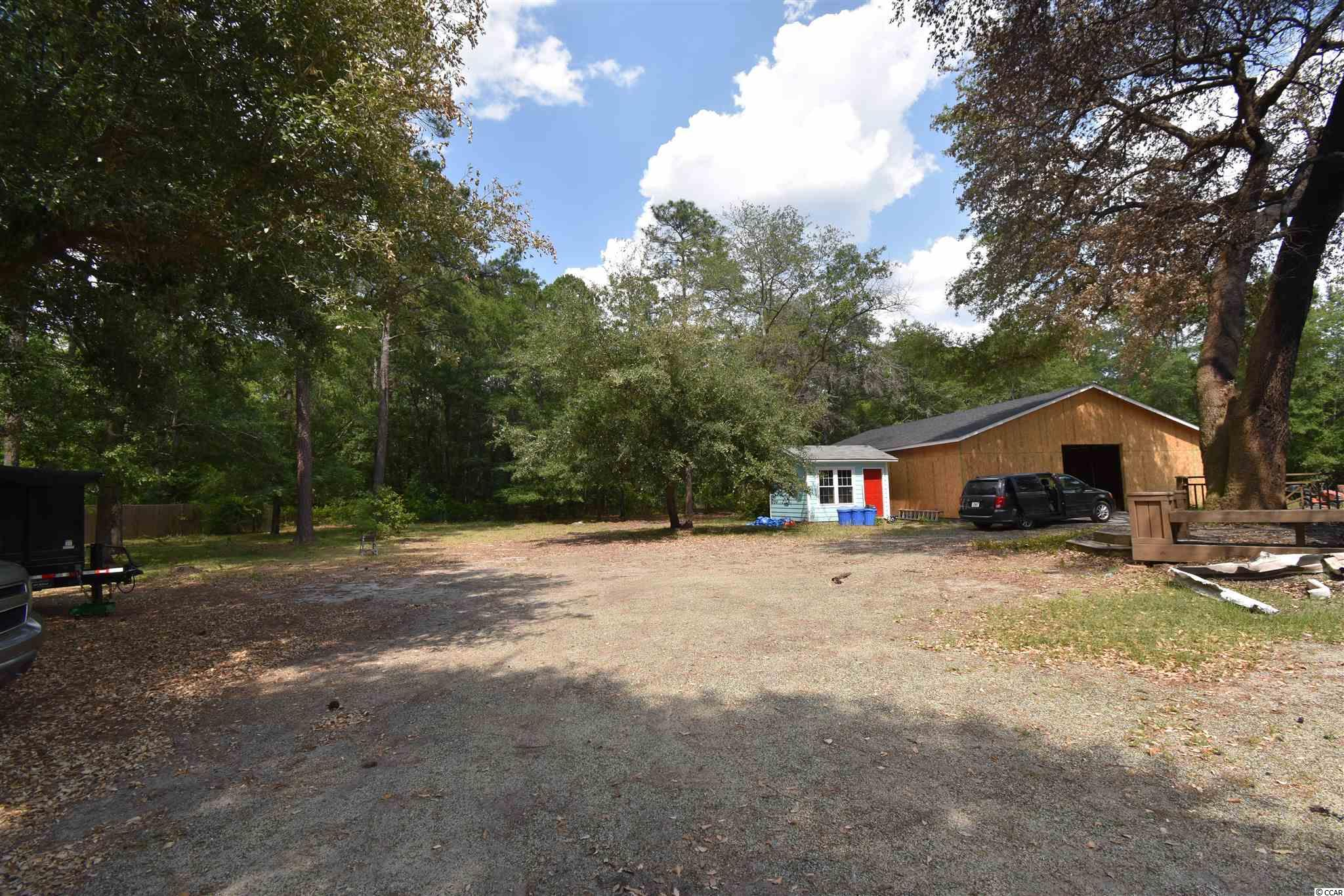 140 Miles Standish Ct. Conway, SC 29526
