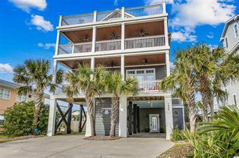 Featured Property - 738 S Waccamaw Drive