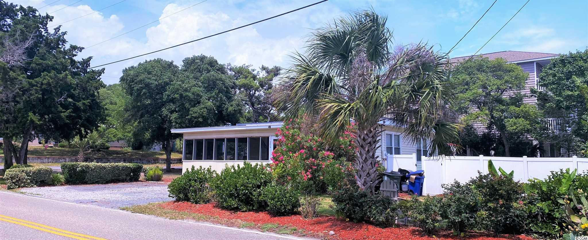 304 S 11th Ave. S North Myrtle Beach, SC 29582