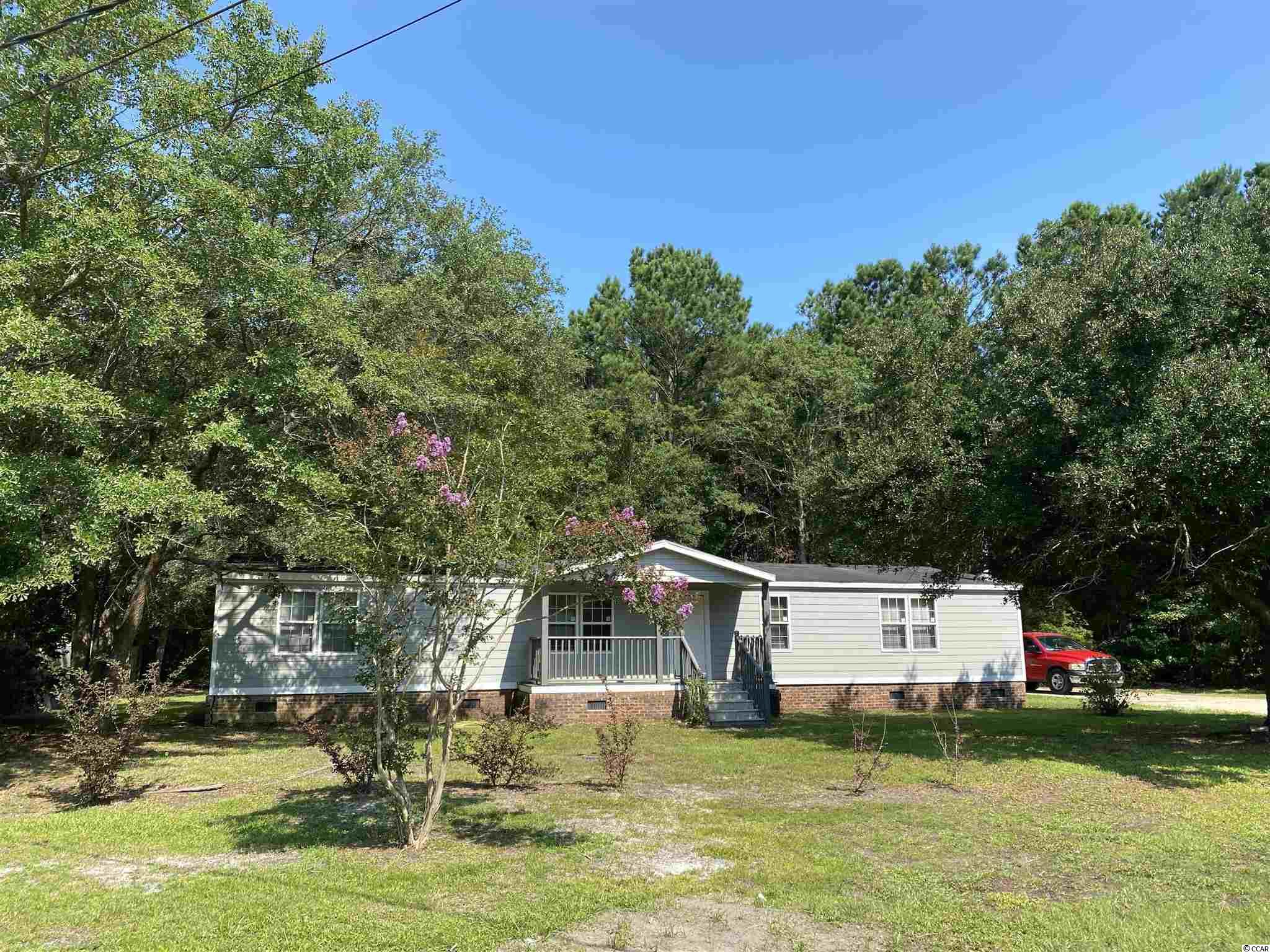 295 Russell Dr. Pawleys Island, SC 29585