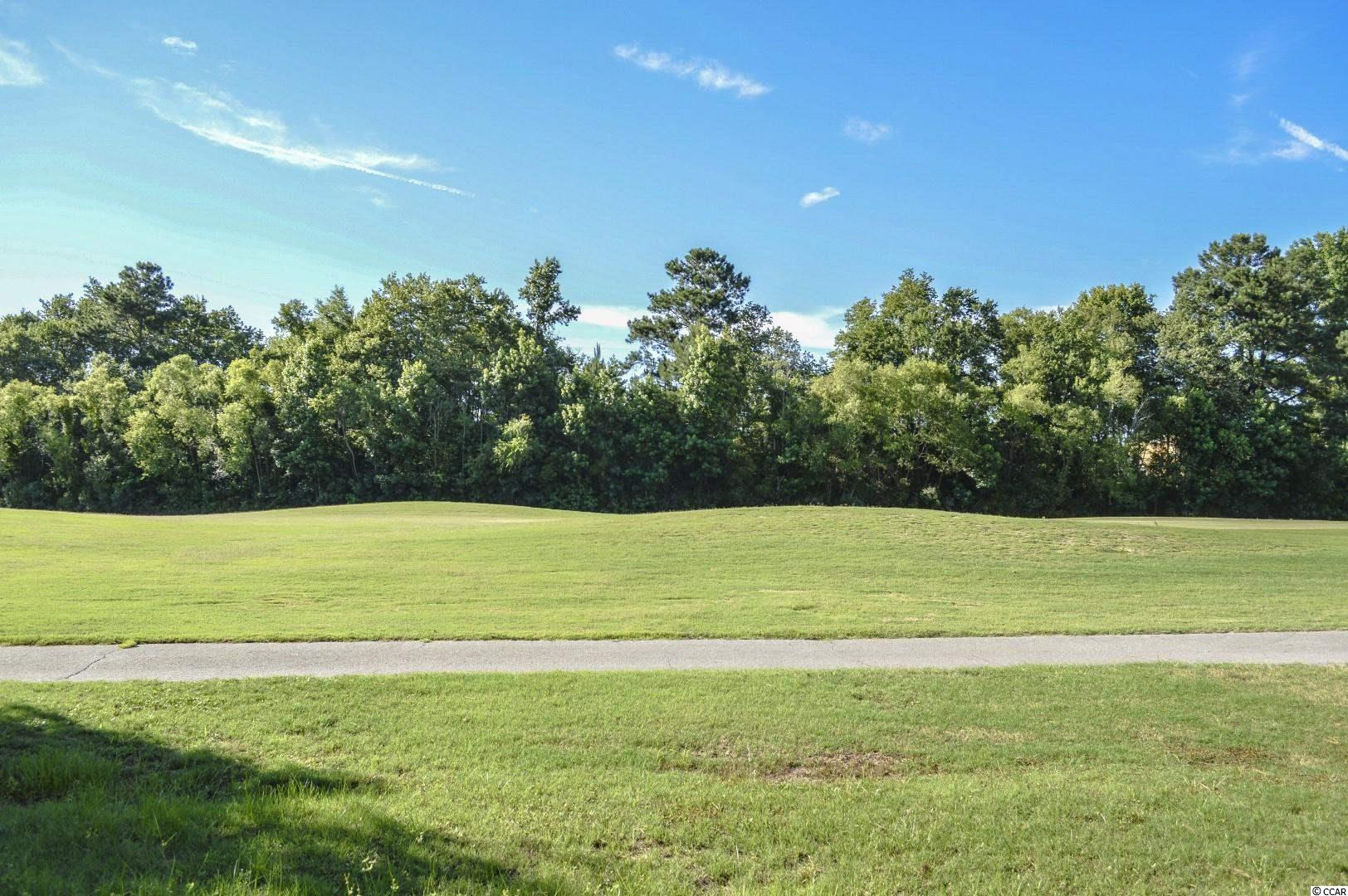1321 Whooping Crane Dr. Conway, SC 29526