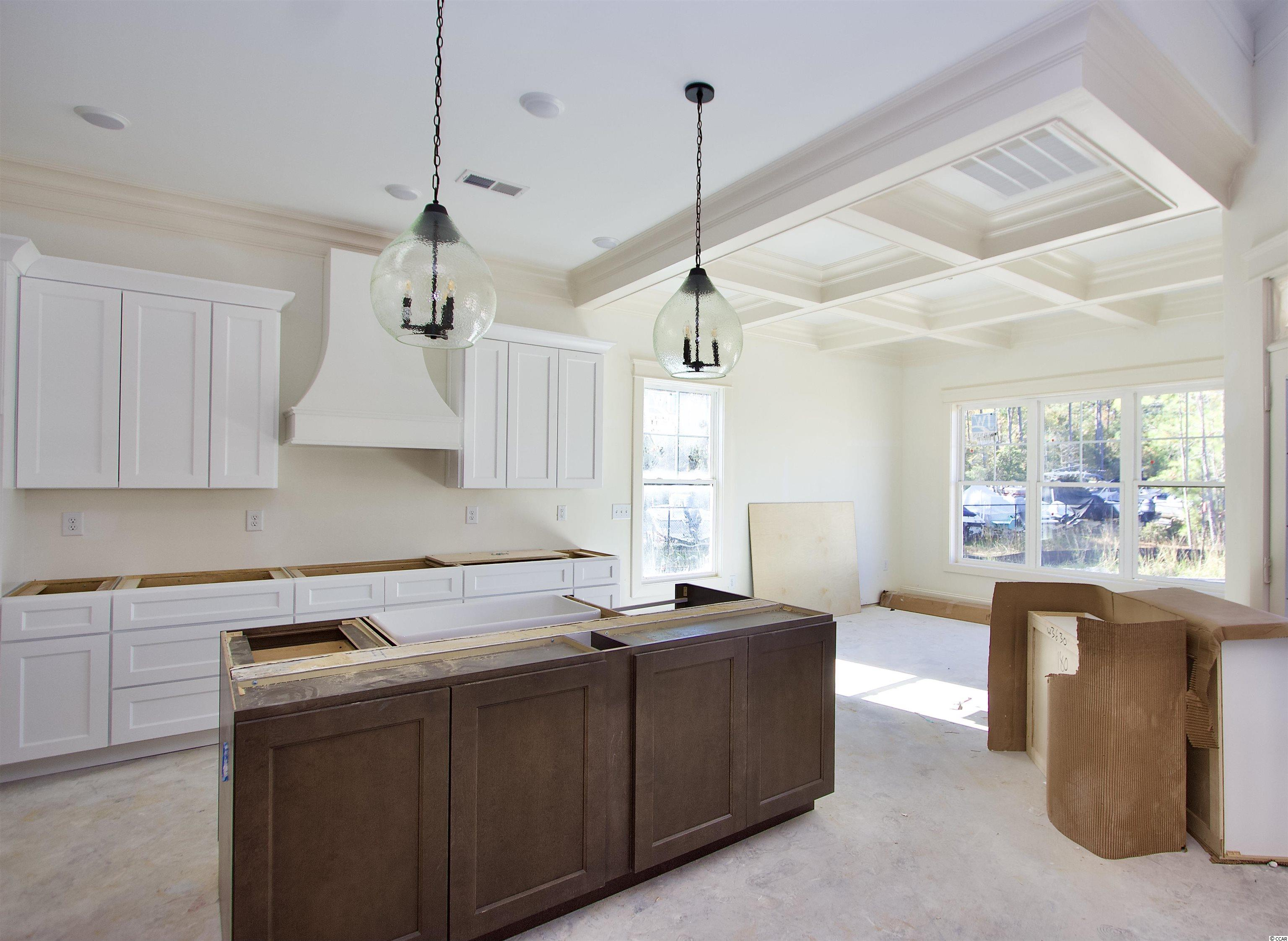 375 Woody Point Dr. Murrells Inlet, SC 29576