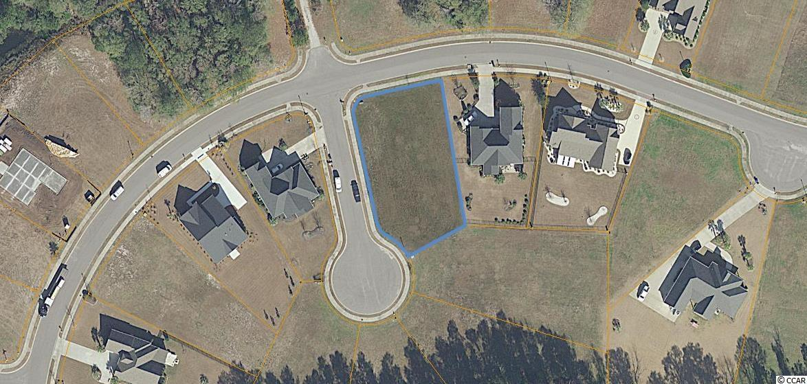 1008 Whimbrel Ct. Conway, SC 29526