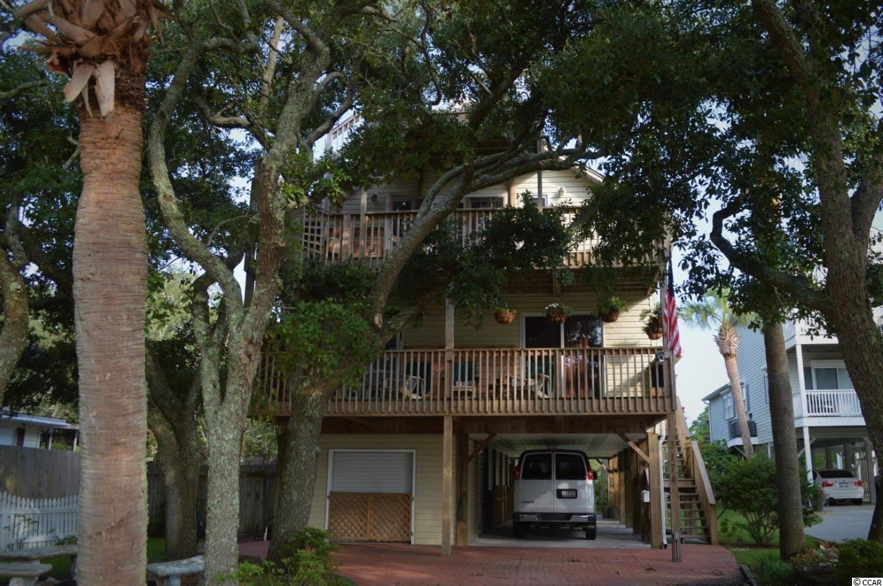 3174 1st Ave. S Murrells Inlet, SC 29576