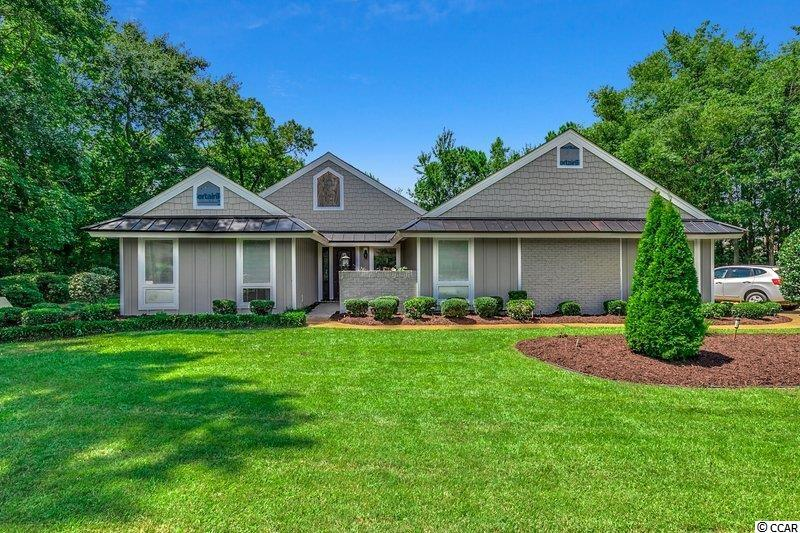 1421 Golfview Dr. North Myrtle Beach, SC 29582