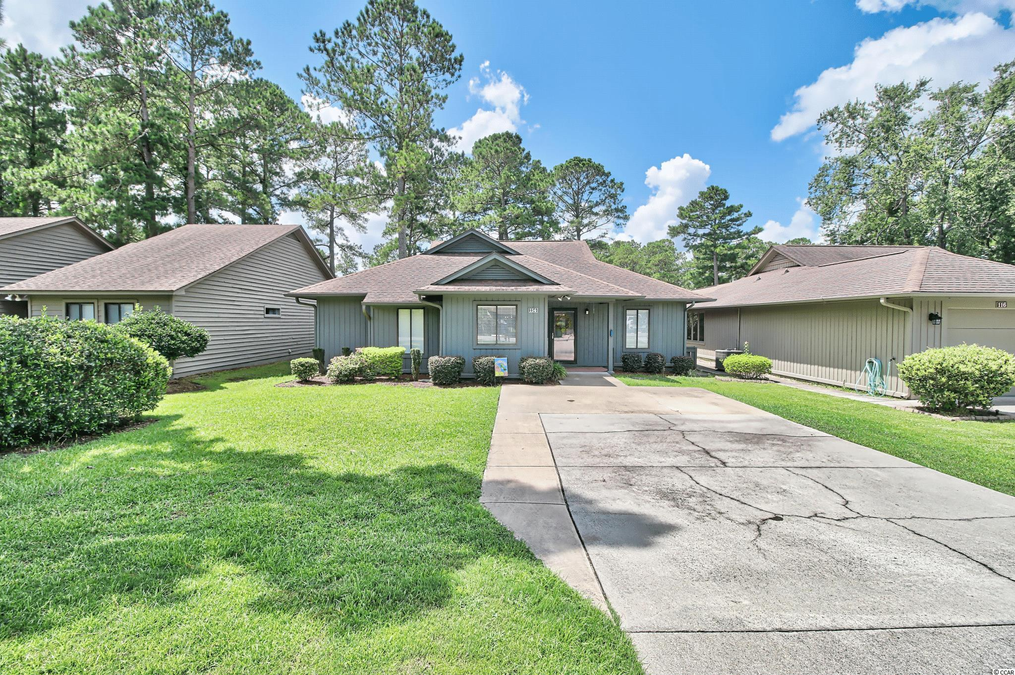 114 Berry Tree Ln. Conway, SC 29526