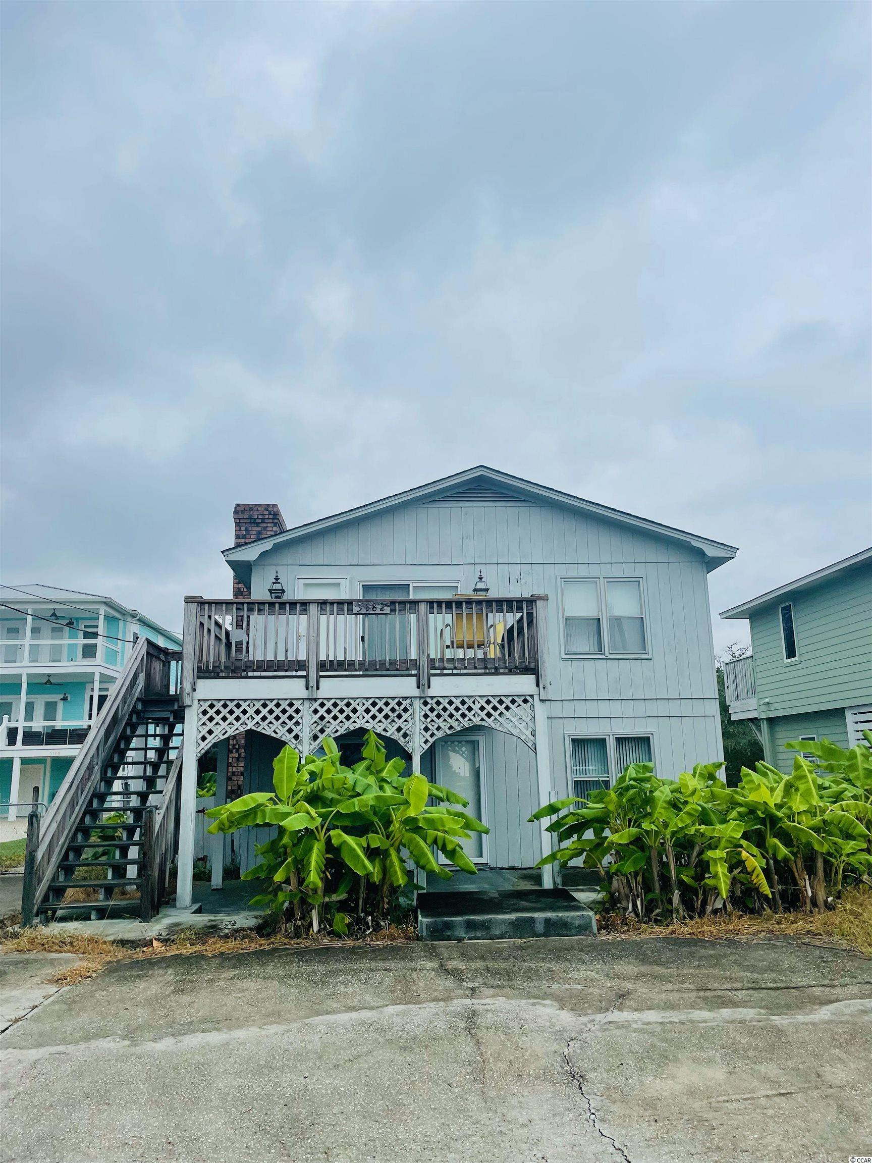 3182 1st Ave. S Murrells Inlet, SC 29576