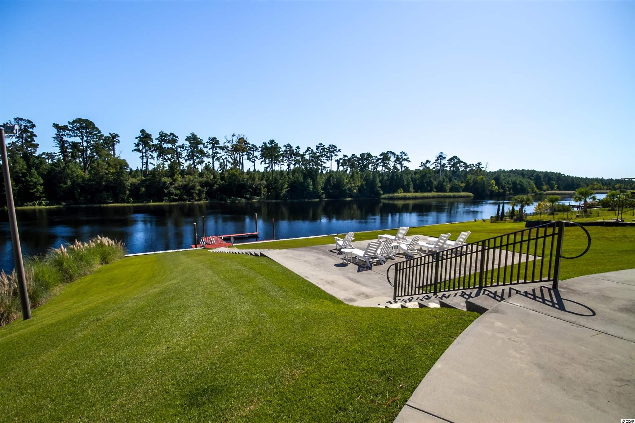 166 Ave. of the Palms Myrtle Beach, SC 29579