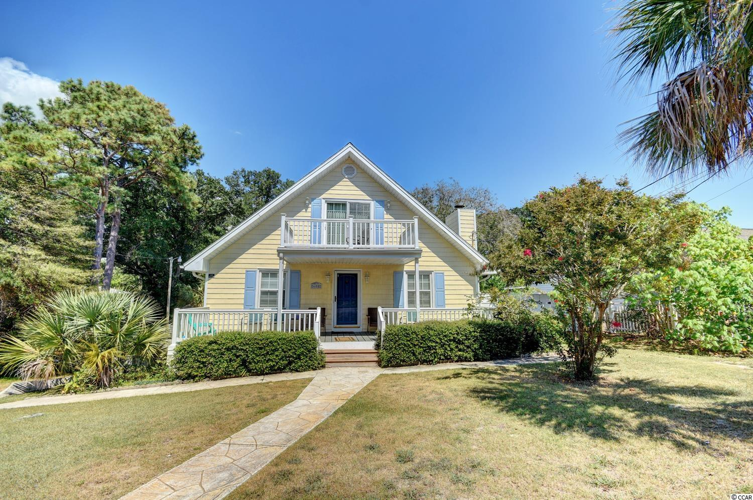 608 43rd Ave. S North Myrtle Beach, SC 29582