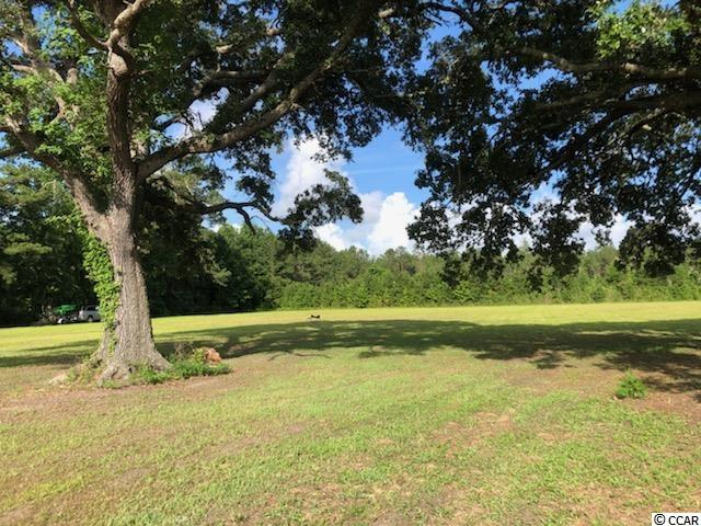 Lot E Highway Conway, SC 29526