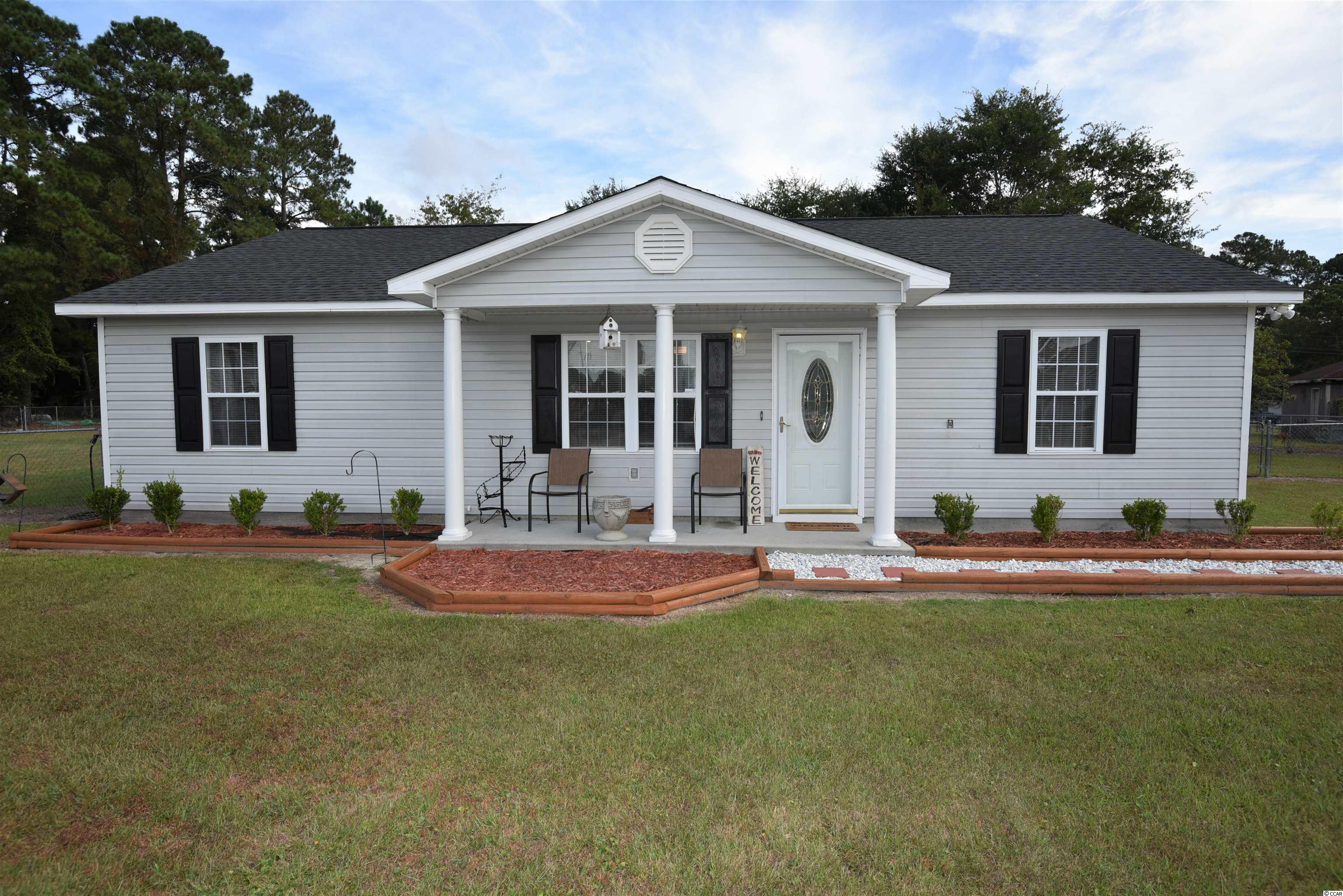 4127 Hickory Ct. Little River, SC 29566