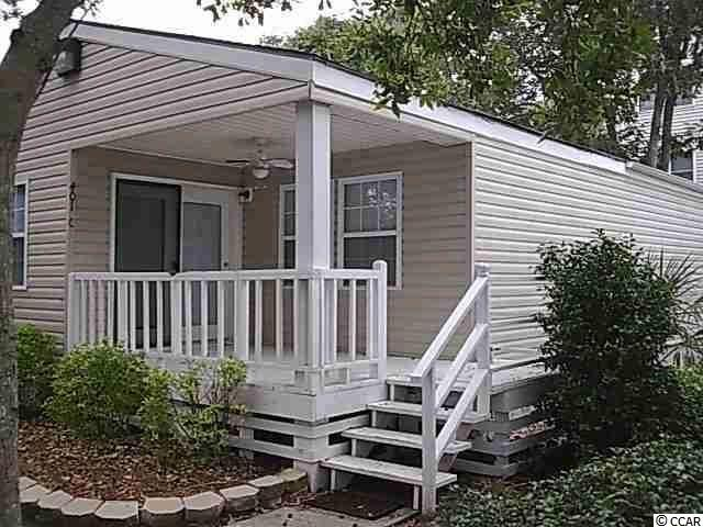 401 28th Ave. S North Myrtle Beach, SC 29582