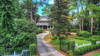 Featured Property - 3385 Collins Creek Dr.