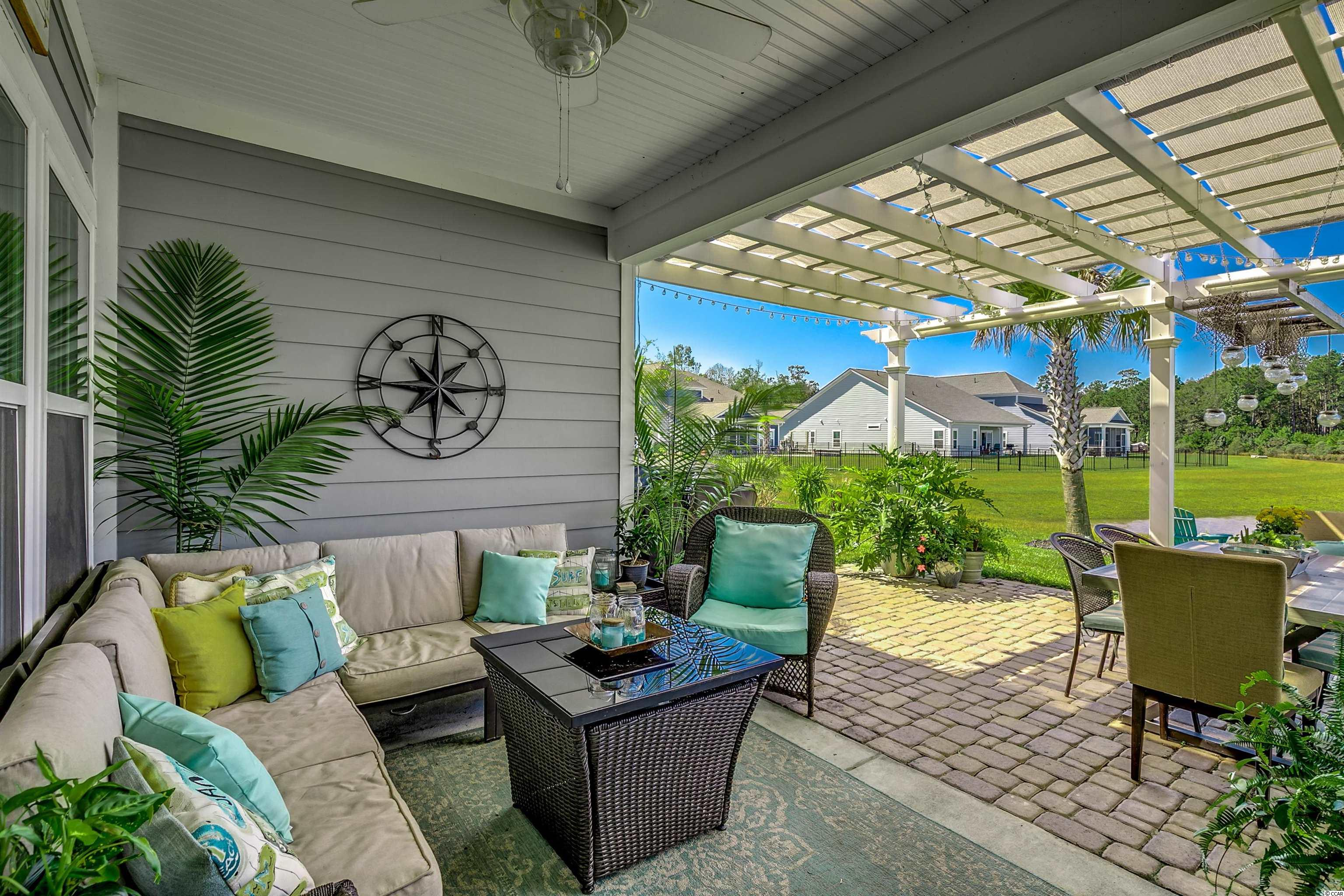 986 Mourning Dove Dr. Myrtle Beach, SC 29577