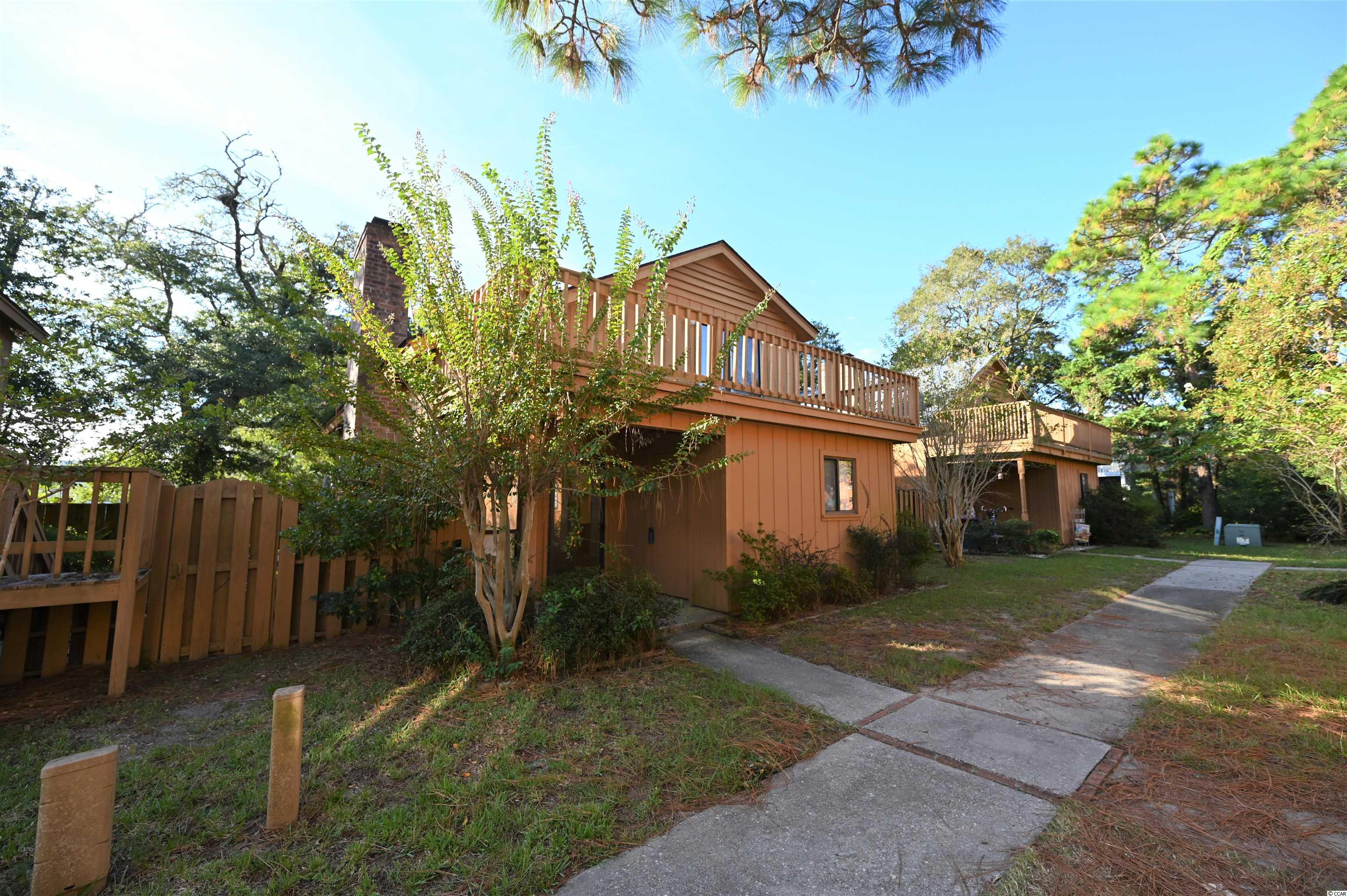 601 26th Ave. S North Myrtle Beach, SC 29582