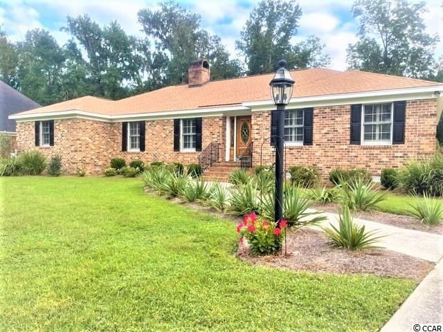 434 Wraggs Ferry Rd. Georgetown, SC 29440