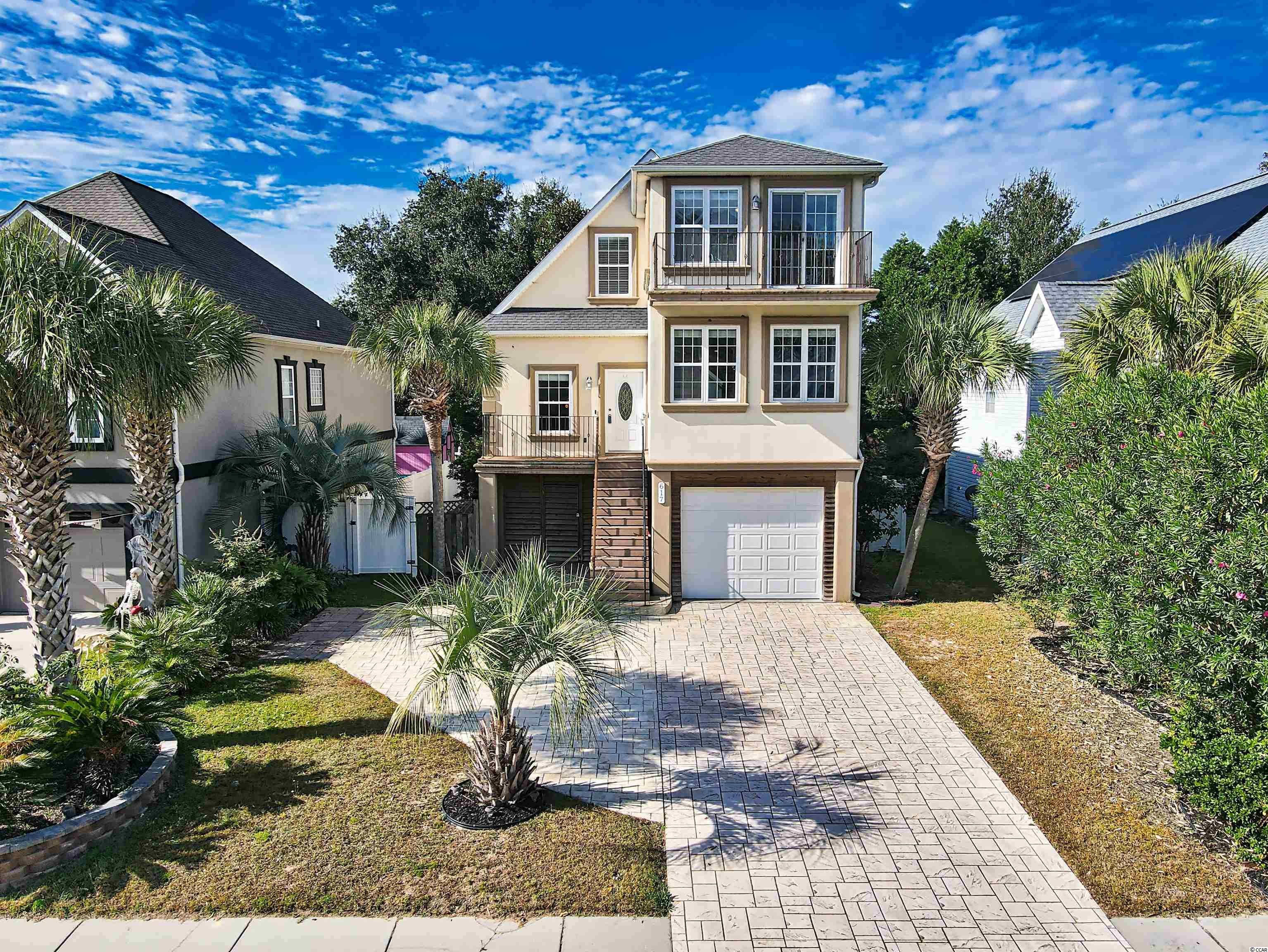 617 5th Ave. S North Myrtle Beach, SC 29582