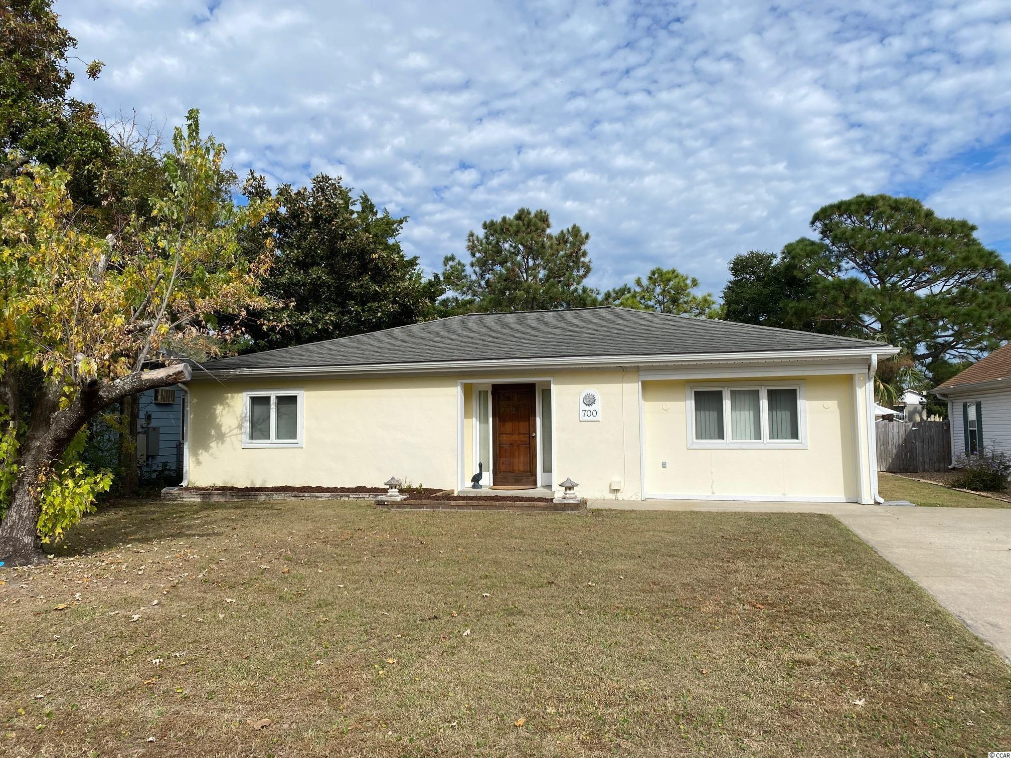 700 26th Ave. S North Myrtle Beach, SC 29582