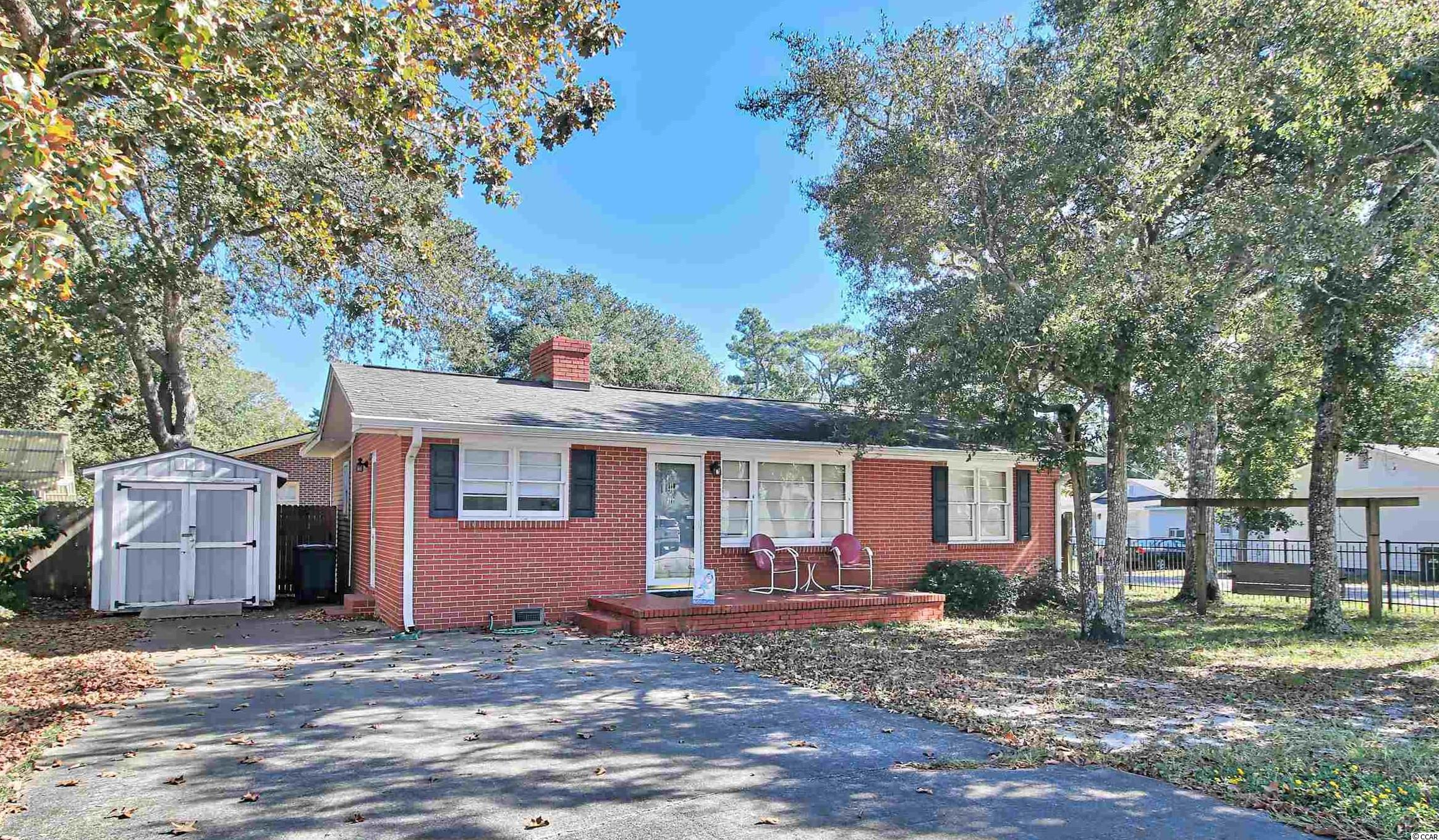 700 37th Ave. S North Myrtle Beach, SC 29582