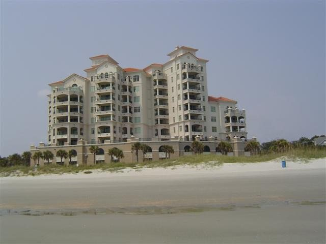 122 Vista Del Mar Ln. UNIT 2-1104 Myrtle Beach, SC 29572